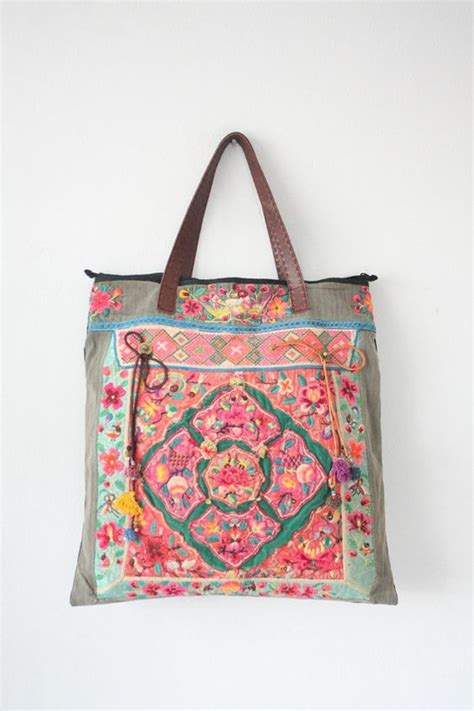 pinterest pattern tote bag vintage patterns tote bags and totes on pinterest