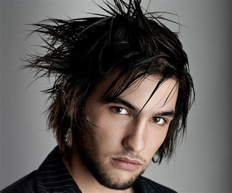 emo hairstyles for adults 35 magnificent emo hairstyles for guys allnewhairstyles