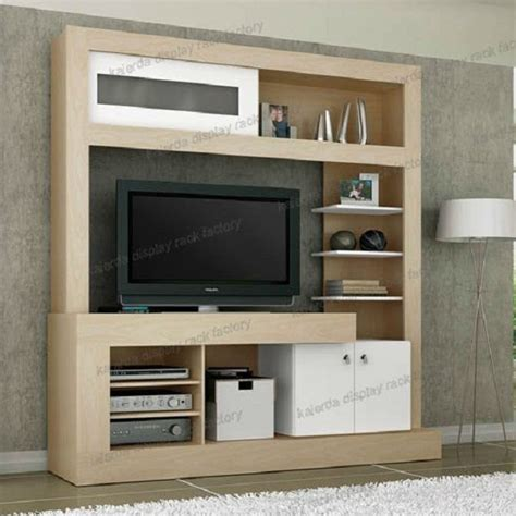 Best Place To Buy Dining Room Set hot selling wood home furniture lcd wall unit design