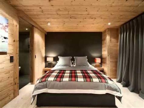 pallet bedroom furniture pallet bedroom furniture diy pictures of pallet
