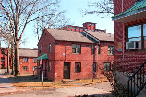 holyoke housing authority how you can help lyman terrace h u s h