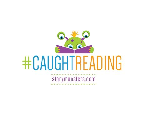 Get Reading by On Our Radar Children S Book Council