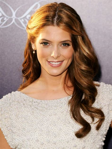 curly hairstyles celebrity zombio hollywood celebrity wavy hair
