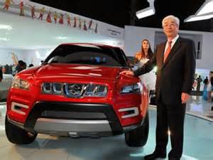 new launching cars new car launches 2015 oto news