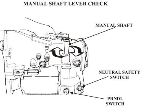 free download parts manuals 1985 dodge caravan free book repair manuals pt cruiser undercarriage parts car repair manuals and wiring diagrams