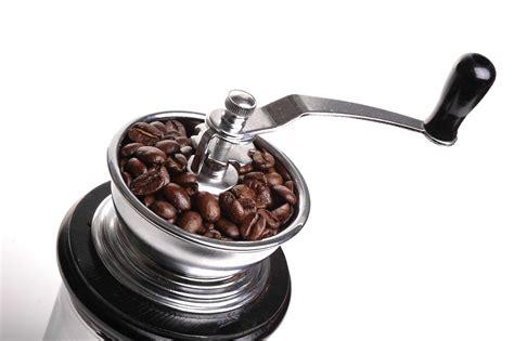 Kitchen Kaboodle Coffee Grinder 10 Smart Uses For Kitchen Tools Reader S Digest Reader S