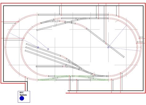 www repairclinic for diagrams dcc layout wiring diagram wiring diagram and schematic