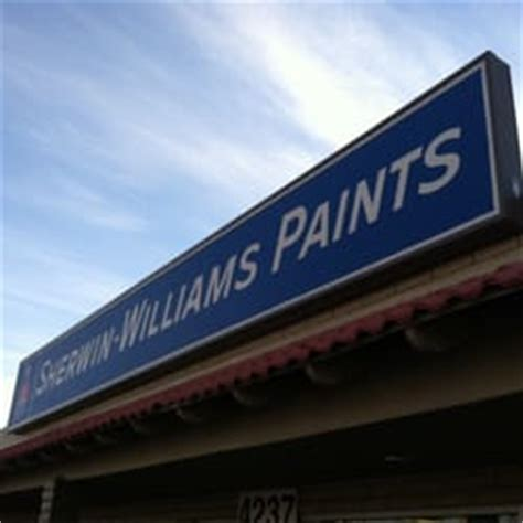 sherwin williams paint store las vegas sherwin williams paint store malerbedarf 4237 w