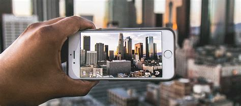 phone photography things to consider for iphone 6s plus smartphone photography