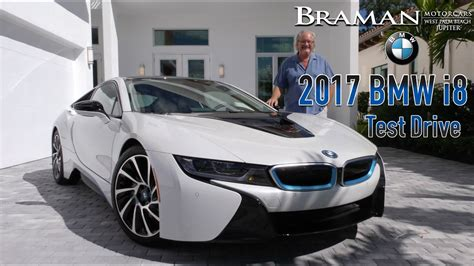 Bmw Braman Palm by Vehicles For Sale In West Palm Fl Braman Bmw West