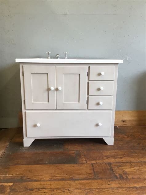 Fired Earth Sinks by Fired Earth Washstand Bathroom Cabinet Authentic Reclamation