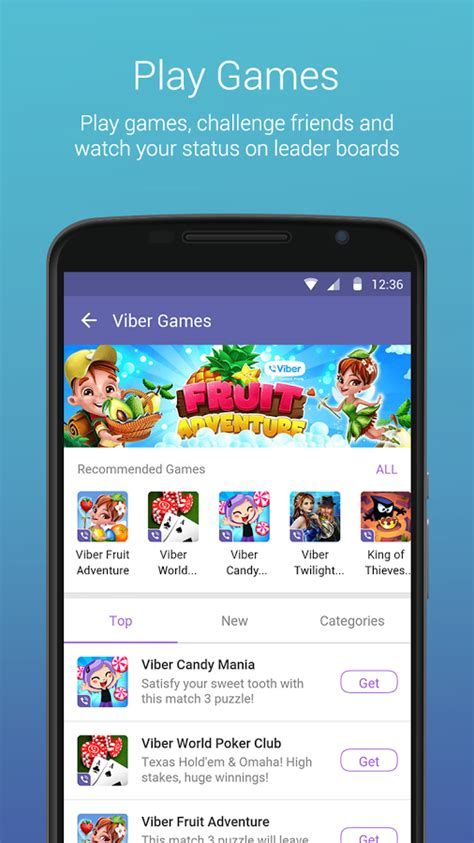 free viber for mobile viber for ios free and software reviews cnet