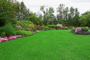 greco landscaping landscaping ideas landscape design pictures