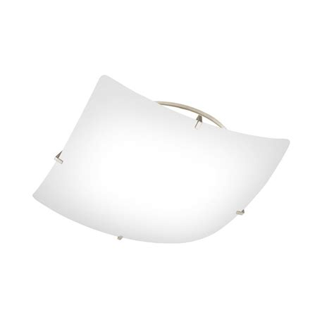 Square Recessed Ceiling Lights Curved Square Decorative Recessed Ceiling Lighting Trim 10501 09 Destination Lighting