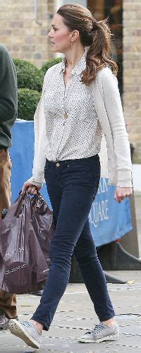 Style Kates Blouse by Wills Debarn Blouse Shop This Style Kate