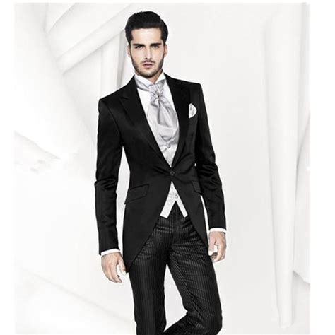 how to groom for a wedding party men style guide superior quality groom wear business suits wedding party