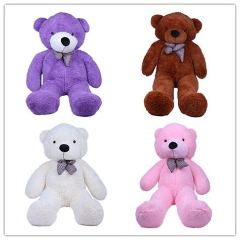 cheap valentines day teddy bears get cheap valentines big teddy bears