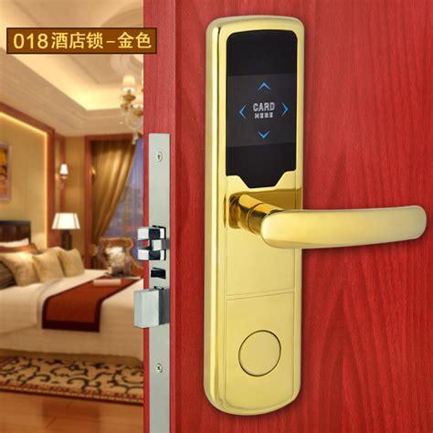home designer pro hardware lock door lock reviews 28 round pocket door hardware round