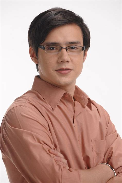 filipino actor patrick garcia 361 best images about 1 list of filipino actors on