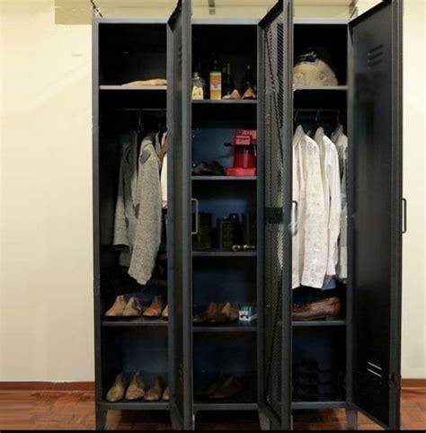 locker style bedroom furniture export to chile buy locker style bedroom furniture export to chile buy locker