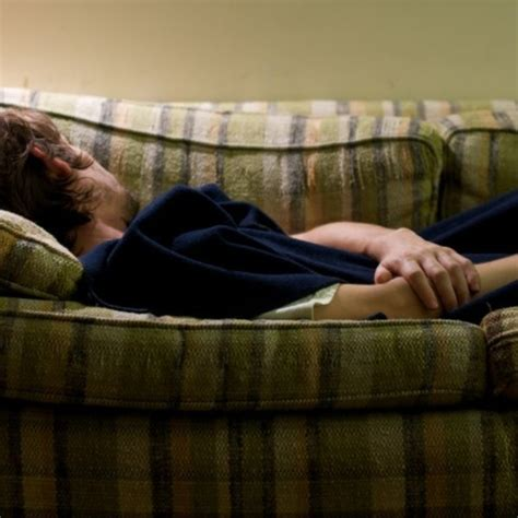 is sleeping on the couch bad for your back 7 reasons why you re sleeping on the couch from brandon