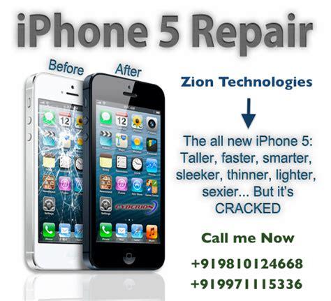 j iphone repair iphone 5 repair delhi iphone 5 screen replacement water damage repair