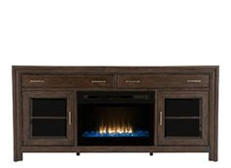 tv consoles electric fireplaces and media consoles on