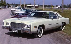 1976 Cadillac Eldorado Coupe 1976 Cadillac Eldorado Coupe Explore Carphoto S Photos