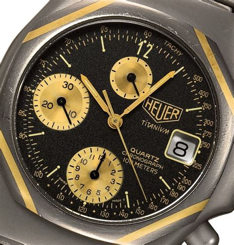 Tagheuer F1 Silver Black Orange 24 best images about tag heuer dials on