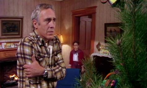 the house without a christmas tree the house without a christmas tree 1972 review basementrejects