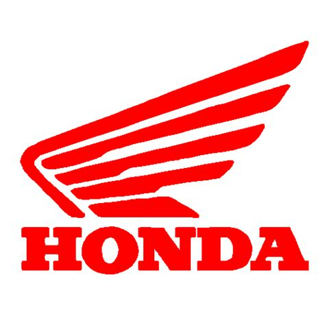 honda motorcycle emblem honda motorcycle stickers car interior design