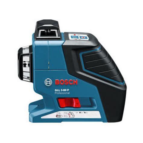 Line Laser Bosch Gll 3 80 Pbosch Gll3 80p bosch gll 3 80 p laser level