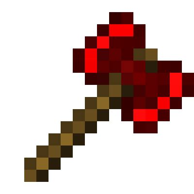 minecraft redstone coloring pages weaponsplus official feed the beast wiki