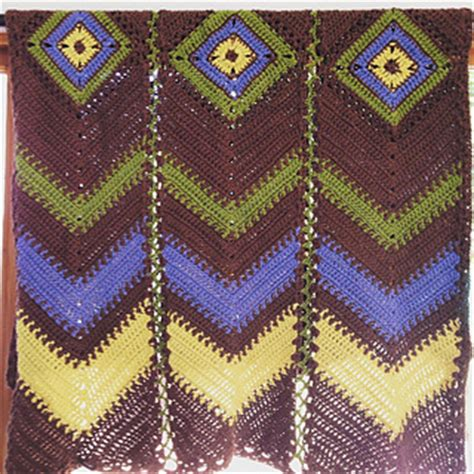 crocheted afghans 25 throws wraps and blankets to crochet books ravelry crocheted throws and wraps 25 throws wraps and