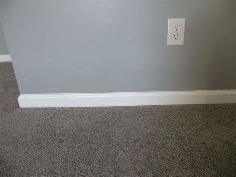 grey wall color best 25 carpet colors ideas on grey carpet