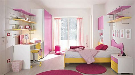 girls room design feminine girls bedroom plans iroonie com
