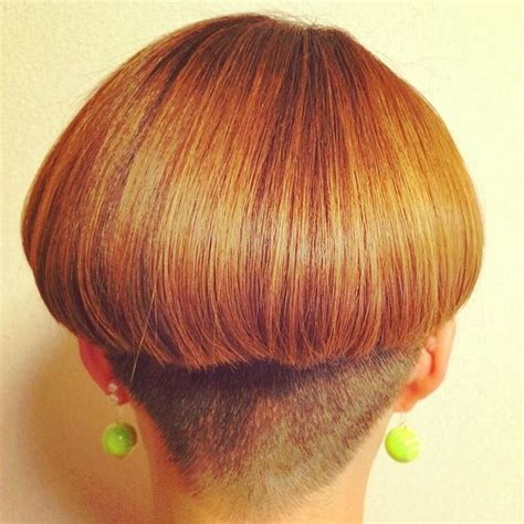 82 best images about wedge cuts on pinterest bobs 226 best very short haircuts images on pinterest short