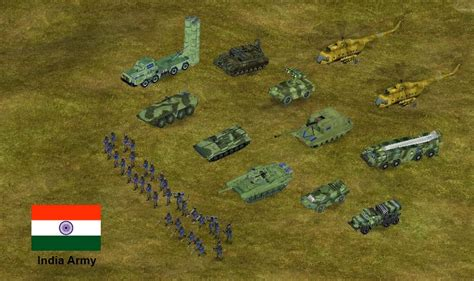 mod game rise of nation india image fierce war mod for rise of nations thrones