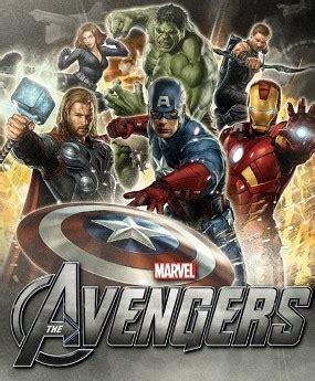 film marvel yang ditunggu fakta fakta menarik the avengers