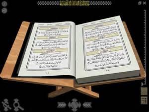 kumpulan lagu qasidah marawis nasyid mp3 islam terjemah