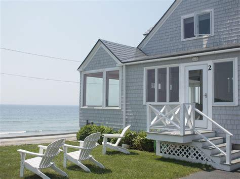 vrbo higgins beach vacation rentals