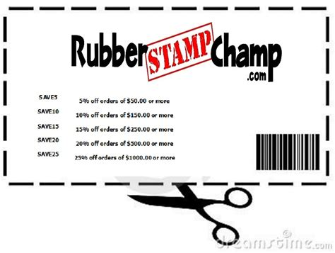 discount rubber sts promotional code 187 rubber sts promo code rubber st ch