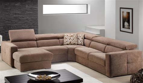 Rom Themis Sofa by Themis Fabric Sectional Sofa By Rom Belgium Neo Furniture