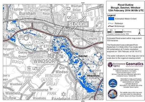 flood map uk environment agency flood mapping environment agency geomatics think defence
