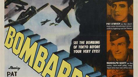 bombardier  traileraddict