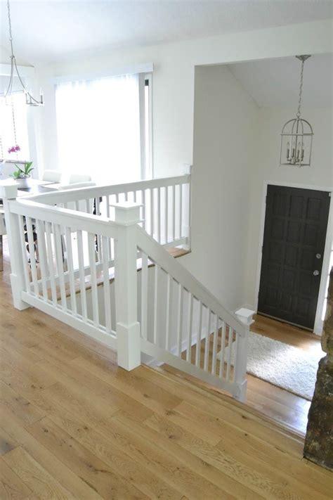 interior painting ideas for split level home best 25 split foyer ideas on split entry