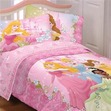 princess bedding full disney princess bedding quot dainty princess quot bedding for girls