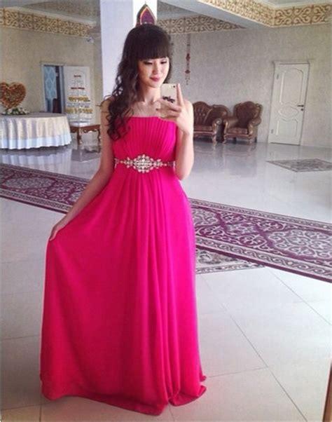 Sabina Dress meet sabina altynbekova the whose