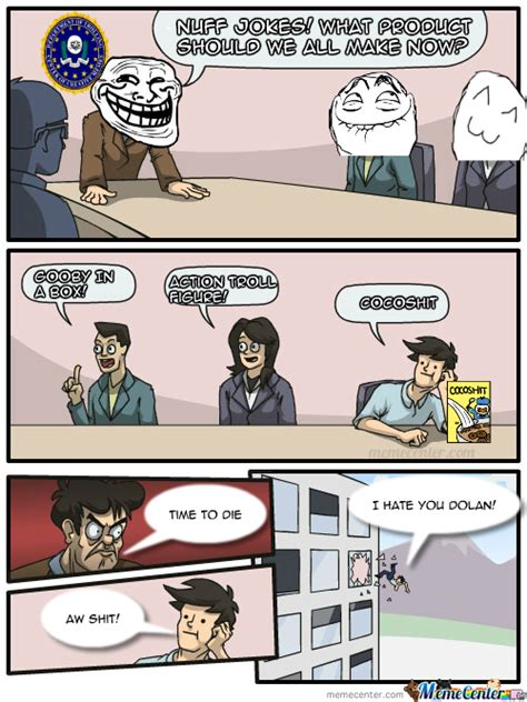 Meeting Room Meme - image gallery meme meeting