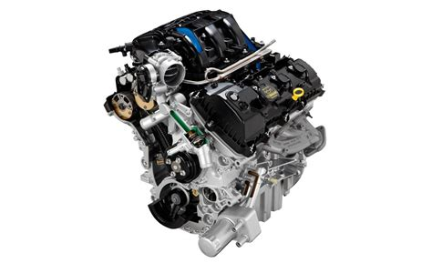 wallpaper engine location 90 ford f 150 6 0 engine diagram 90 get free image about